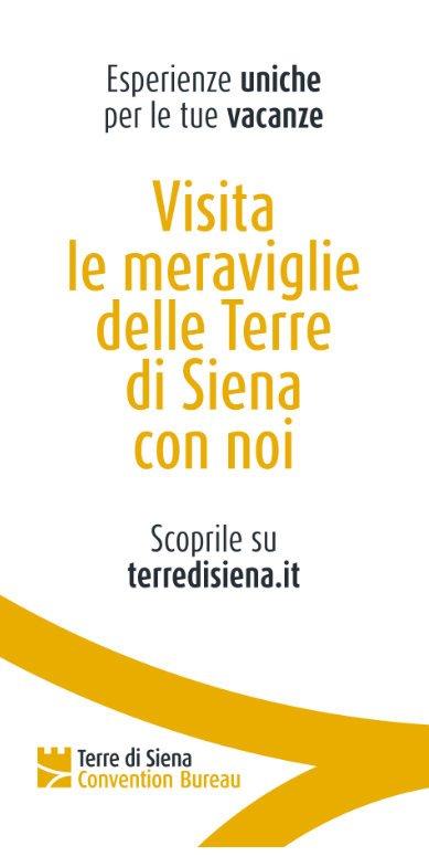 Terre di Siena CATEGORIA