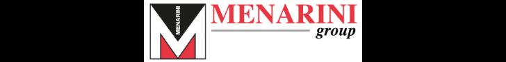 Menarini Leaderboard